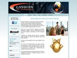 LanWan IT Solutions